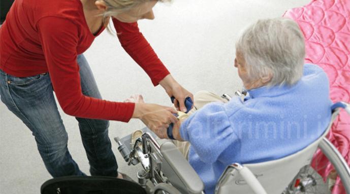 badante-anziani
