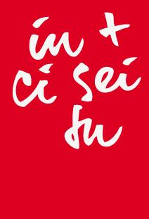 in_+r