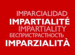 principi-2imparzialità