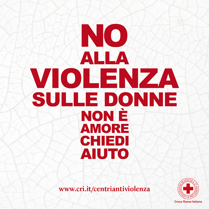 giornata_internazionale_contro_la_violenza_sulle_donne