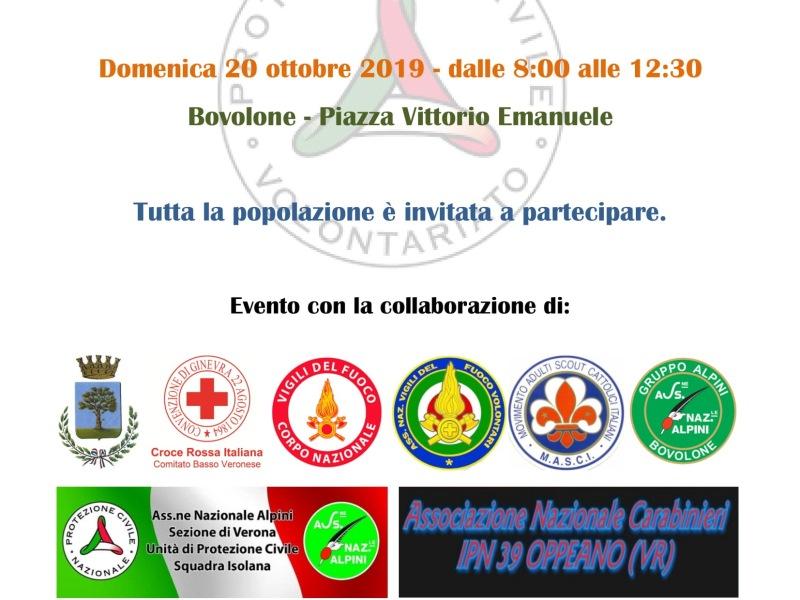 Giornata della protezione civile 2019 V05-1